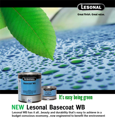 lesonal-eco-friendly-paint.jpg